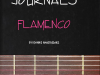 flamenco_journal_cover
