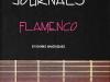 flamenco_journal_cover
