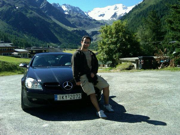 alpes-2010