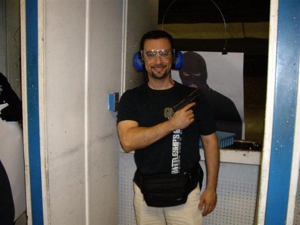 arizona-shooting-distance-stationary-targets-w