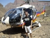 arizona-after-landing-in-the-grand-canyon-befor